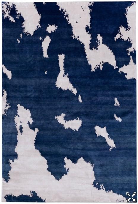 国外最新精品地毯768P(继续更新209P精品)_20141120_180340_111.jpg