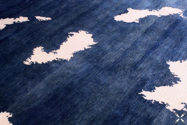 国外最新精品地毯768P(继续更新209P精品)_20141120_180340_112.jpg