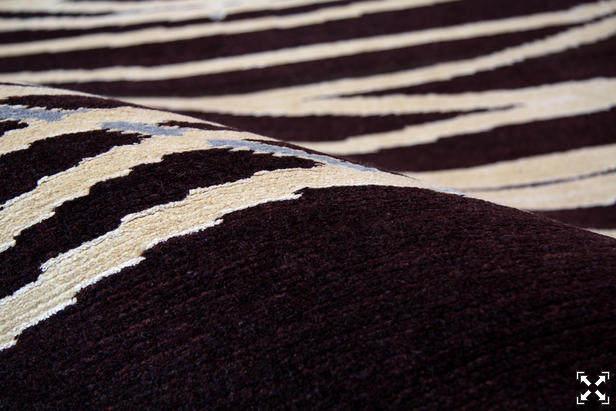 国外最新精品地毯768P(继续更新209P精品)_20141120_180519_116.jpg