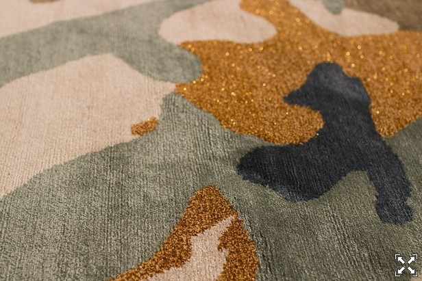 国外最新精品地毯768P(继续更新209P精品)_20141120_180542_119.jpg