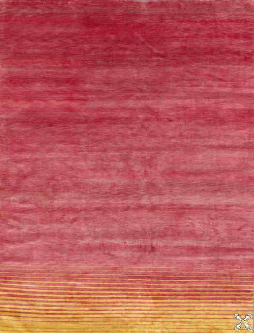 国外最新精品地毯768P(继续更新209P精品)_20141120_180625_120.jpg