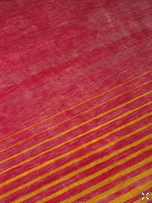 国外最新精品地毯768P(继续更新209P精品)_20141120_180625_121.jpg