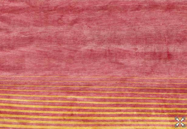 国外最新精品地毯768P(继续更新209P精品)_20141120_180625_122.jpg
