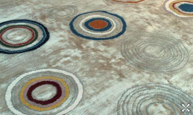 国外最新精品地毯768P(继续更新209P精品)_20141120_180636_124.jpg