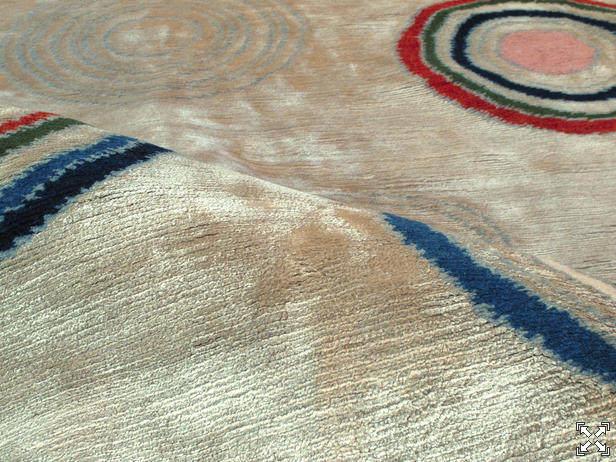 国外最新精品地毯768P(继续更新209P精品)_20141120_180636_125.jpg