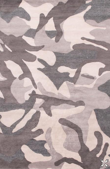国外最新精品地毯768P(继续更新209P精品)_20141120_180655_126.jpg