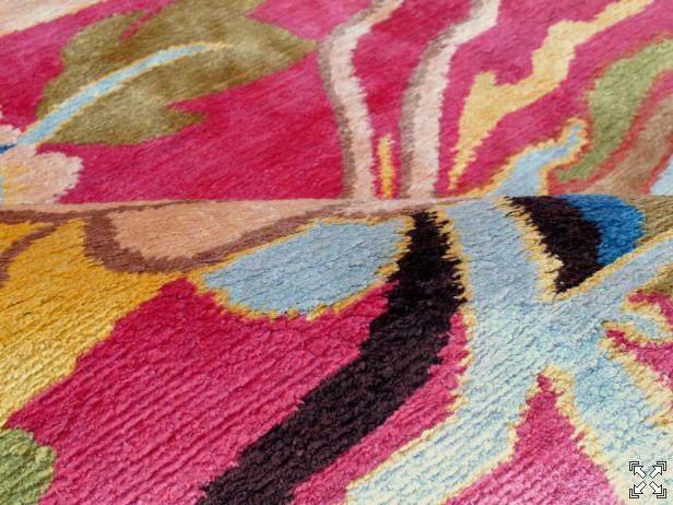 国外最新精品地毯768P(继续更新209P精品)_20141120_180724_134.jpg