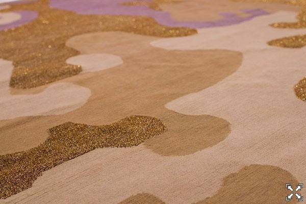 国外最新精品地毯768P(继续更新209P精品)_20141120_180734_136.jpg