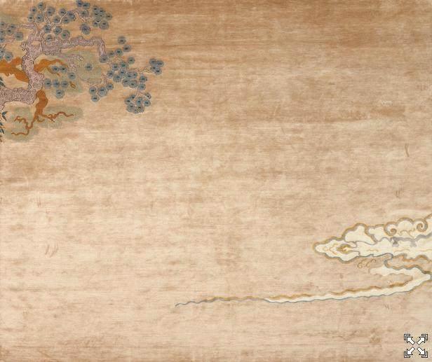 国外最新精品地毯768P(继续更新209P精品)_20141120_180812_141.jpg