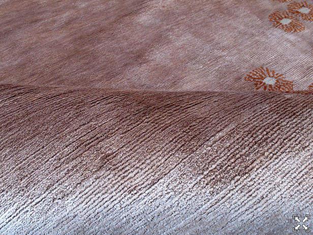 国外最新精品地毯768P(继续更新209P精品)_20141120_180752_140.jpg