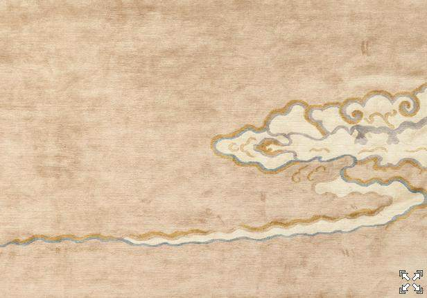 国外最新精品地毯768P(继续更新209P精品)_20141120_180812_143.jpg