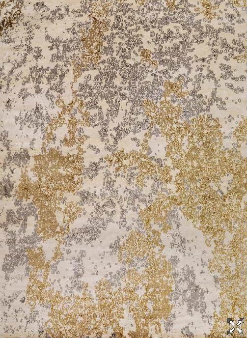 国外最新精品地毯768P(继续更新209P精品)_20141120_180829_144.jpg