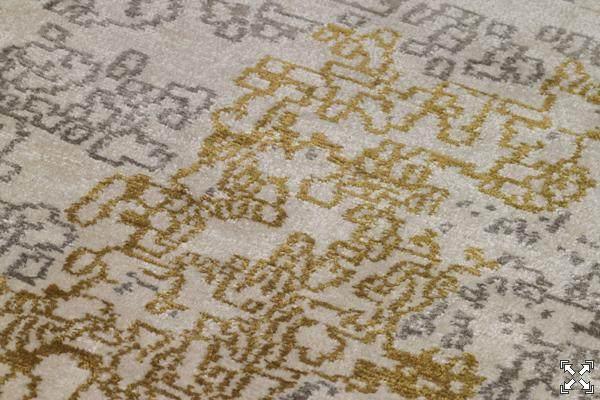 国外最新精品地毯768P(继续更新209P精品)_20141120_180829_145.jpg