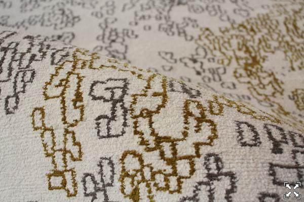 国外最新精品地毯768P(继续更新209P精品)_20141120_180829_146.jpg