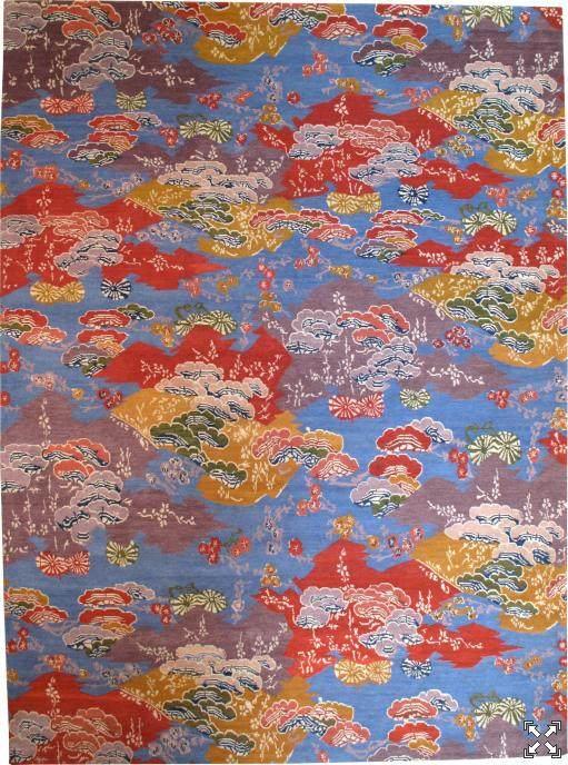 国外最新精品地毯768P(继续更新209P精品)_20141120_180842_147.jpg