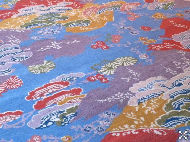 国外最新精品地毯768P(继续更新209P精品)_20141120_180842_148.jpg