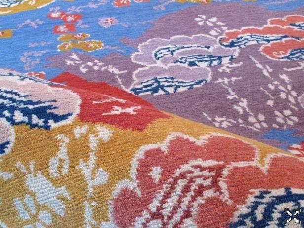 国外最新精品地毯768P(继续更新209P精品)_20141120_180842_149.jpg