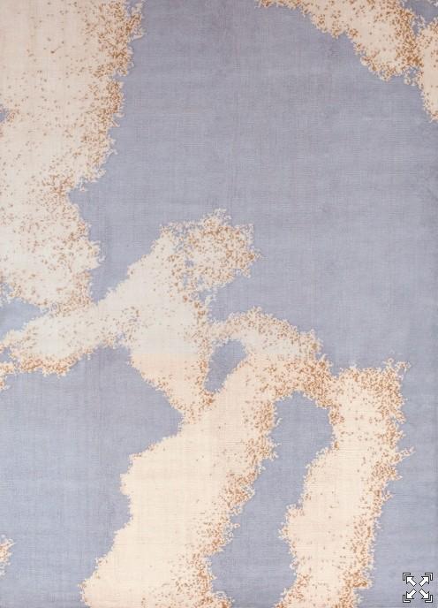 国外最新精品地毯768P(继续更新209P精品)_20141120_180856_150.jpg