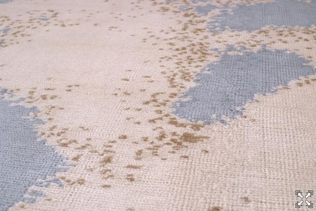 国外最新精品地毯768P(继续更新209P精品)_20141120_180856_151.jpg