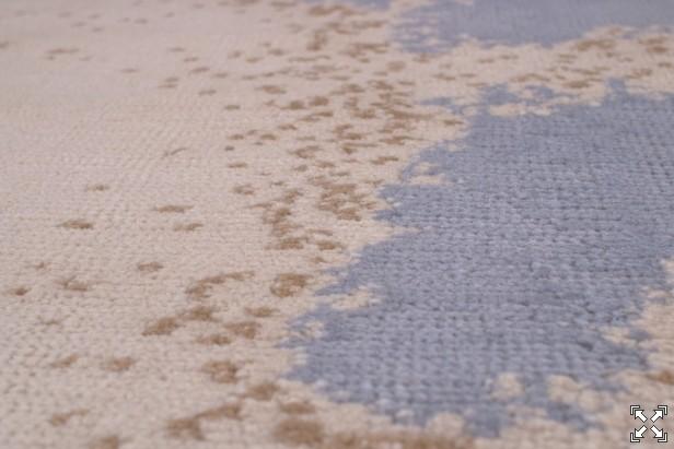 国外最新精品地毯768P(继续更新209P精品)_20141120_180856_152.jpg