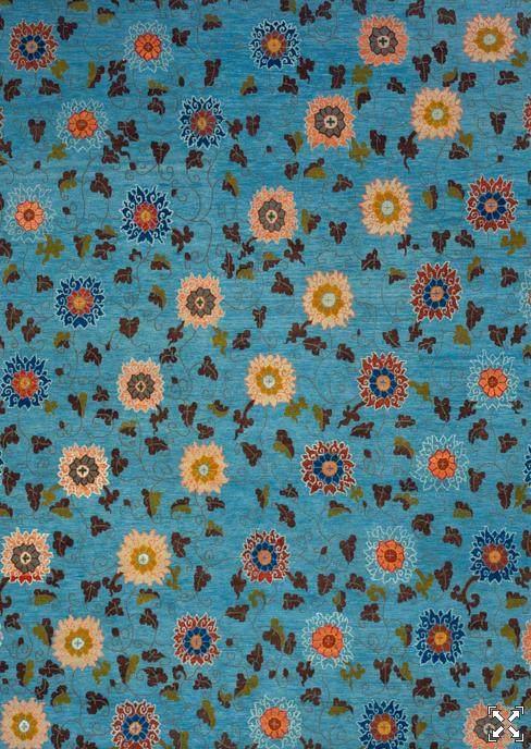 国外最新精品地毯768P(继续更新209P精品)_20141120_180910_153.jpg