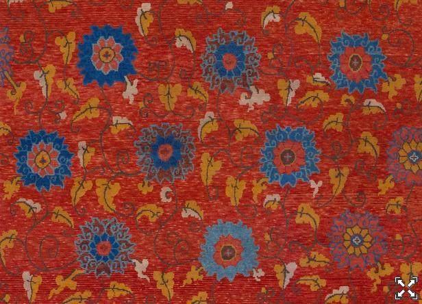 国外最新精品地毯768P(继续更新209P精品)_20141120_180910_156.jpg