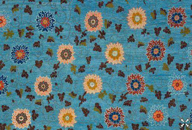 国外最新精品地毯768P(继续更新209P精品)_20141120_180910_155.jpg