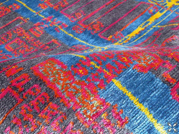 国外最新精品地毯768P(继续更新209P精品)_20141120_180923_160.jpg