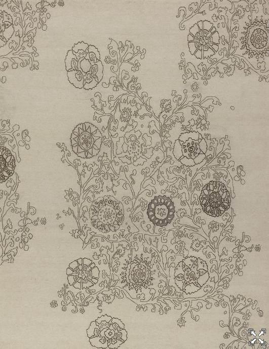 国外最新精品地毯768P(继续更新209P精品)_20141120_180948_161.jpg