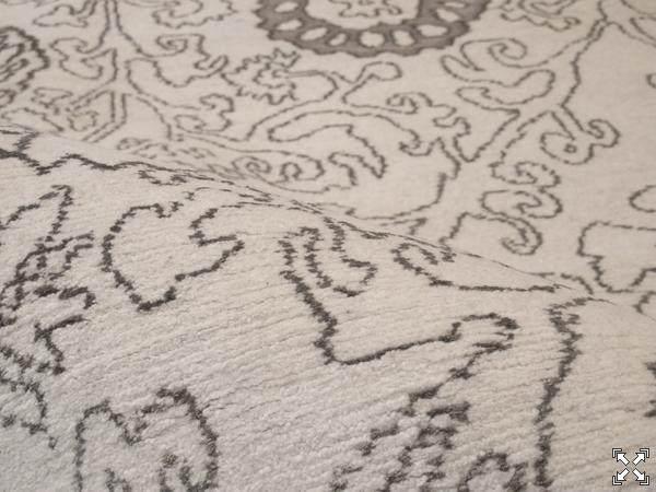 国外最新精品地毯768P(继续更新209P精品)_20141120_180948_163.jpg