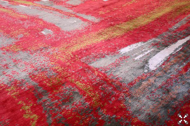 国外最新精品地毯768P(继续更新209P精品)_20141120_180957_165.jpg