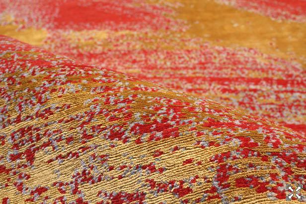 国外最新精品地毯768P(继续更新209P精品)_20141120_181015_169.jpg