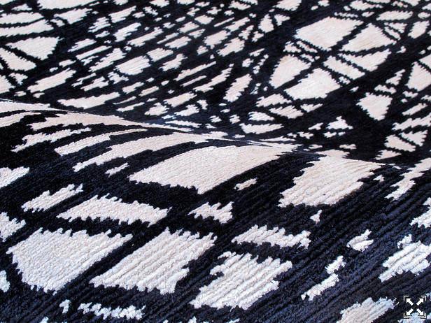 国外最新精品地毯768P(继续更新209P精品)_20141120_181041_172.jpg