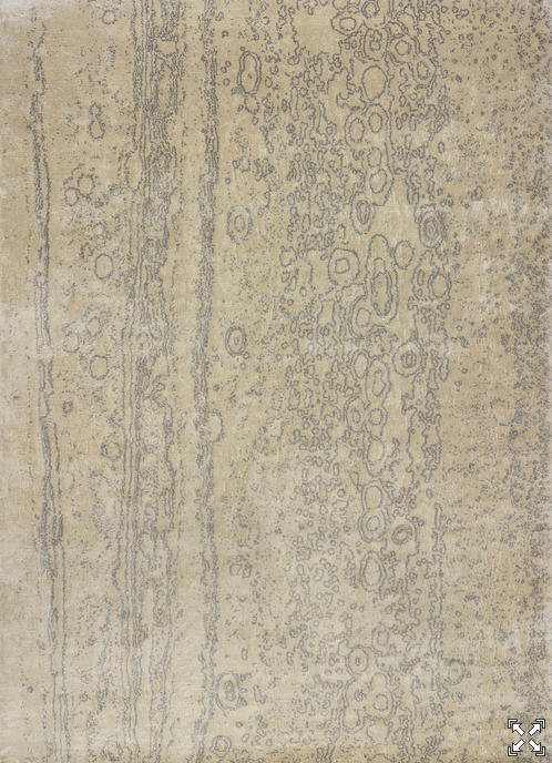 国外最新精品地毯768P(继续更新209P精品)_20141120_181053_173.jpg