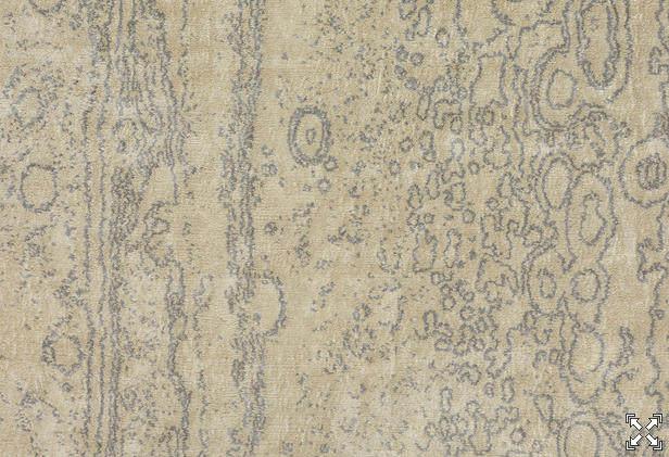 国外最新精品地毯768P(继续更新209P精品)_20141120_181053_174.jpg