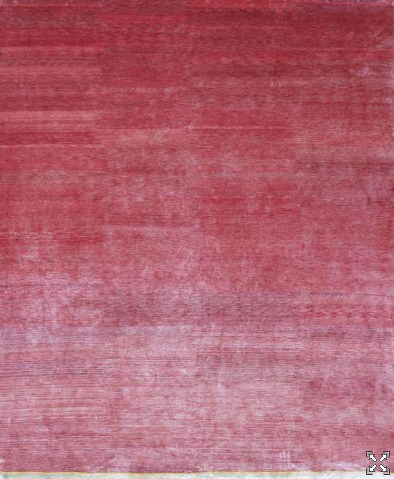 国外最新精品地毯768P(继续更新209P精品)_20141120_181106_176.jpg