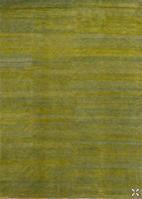 国外最新精品地毯768P(继续更新209P精品)_20141120_181130_179.jpg
