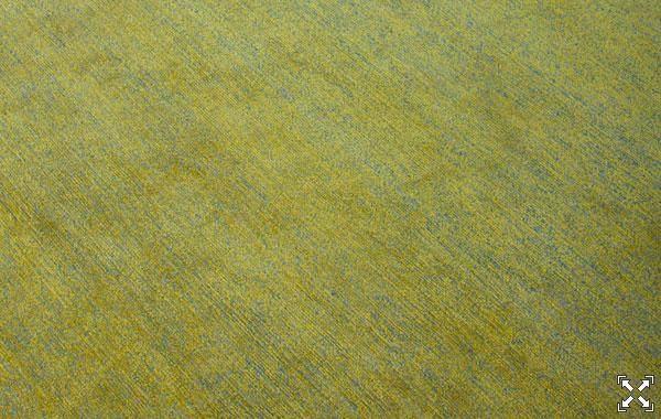 国外最新精品地毯768P(继续更新209P精品)_20141120_181130_180.jpg