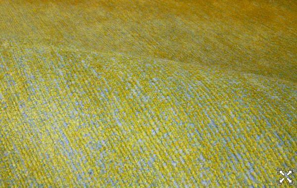 国外最新精品地毯768P(继续更新209P精品)_20141120_181130_181.jpg