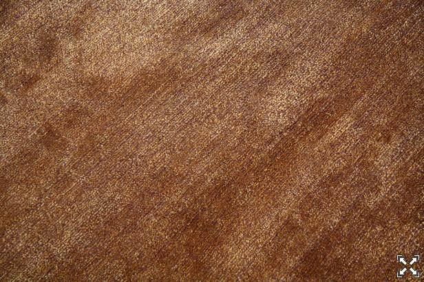 国外最新精品地毯768P(继续更新209P精品)_20141120_181130_182.jpg