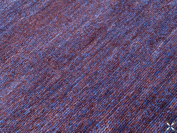 国外最新精品地毯768P(继续更新209P精品)_20141120_181130_184.jpg