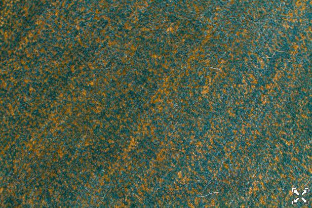 国外最新精品地毯768P(继续更新209P精品)_20141120_181130_183.jpg