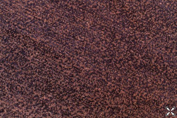 国外最新精品地毯768P(继续更新209P精品)_20141120_181130_185.jpg