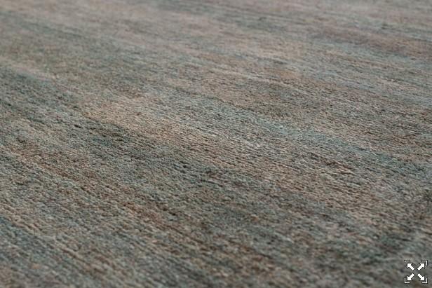 国外最新精品地毯768P(继续更新209P精品)_20141120_181220_187.jpg