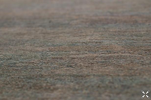 国外最新精品地毯768P(继续更新209P精品)_20141120_181220_188.jpg