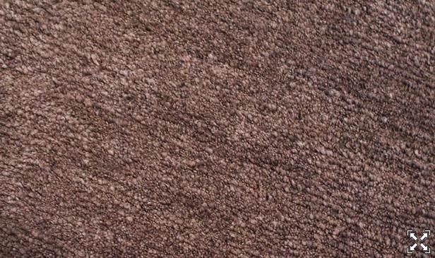 国外最新精品地毯768P(继续更新209P精品)_20141120_181220_191.jpg