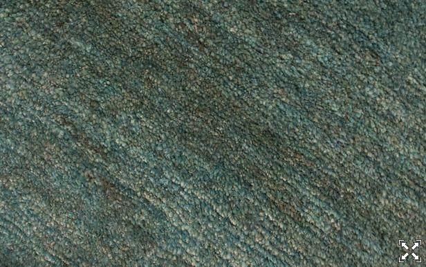 国外最新精品地毯768P(继续更新209P精品)_20141120_181220_190.jpg