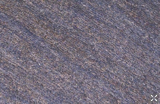 国外最新精品地毯768P(继续更新209P精品)_20141120_181220_192.jpg