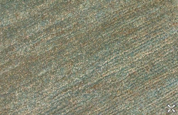 国外最新精品地毯768P(继续更新209P精品)_20141120_181220_193.jpg