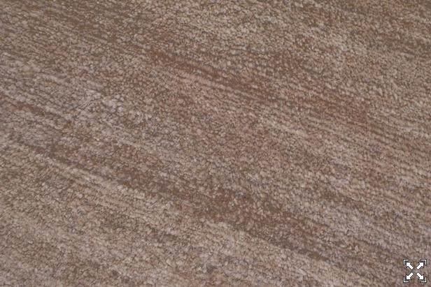 国外最新精品地毯768P(继续更新209P精品)_20141120_181220_196.jpg